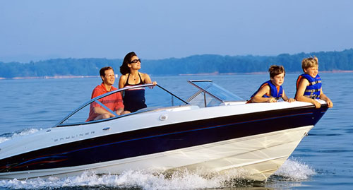 seminole boat insurance