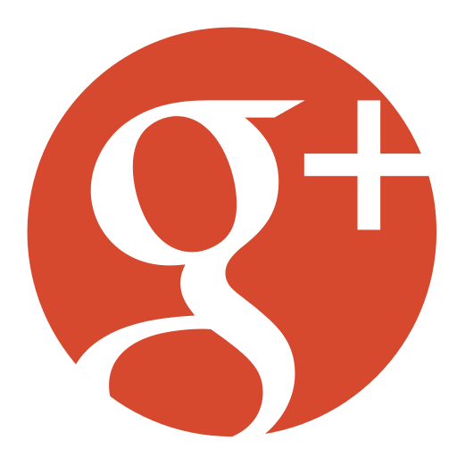 follow crews insurance on google +