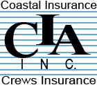 Crews Insurance Seminole, FL Insurance